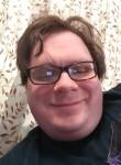 zachery, 37  , Westbrook