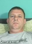 Andriy Savitskyy, 39  , Philadelphia