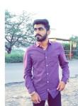 Ramandeep, 18  , Pune