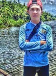 Mat Lim, 24  , Kota Bharu