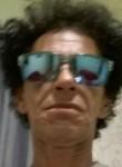 Marcoscosta, 60  , Tatui
