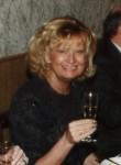 Alla, 62, Moscow
