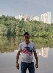 Ramazan, 47  , Rostov-na-Donu