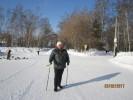 Tatyana- samaya, 62 - Just Me Photography 9