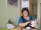 Tatyana- samaya, 62 - Just Me Photography 3