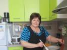 Tatyana- samaya, 62 - Just Me Photography 2