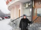 Tatyana- samaya, 62 - Just Me Photography 11