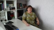Tatyana- samaya, 62 - Just Me Photography 6