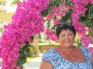Tatyana- samaya, 62 - Just Me Photography 5