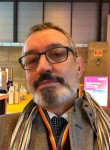 Daniel, 57, Malmoe