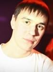 Aleksey, 30  , Yekaterinburg