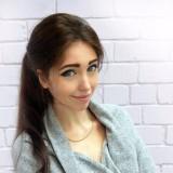 Lera Jennny , 23  , Tranby
