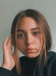 Mariya, 18  , Artem