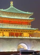 陈默默, 29, China, Beijing