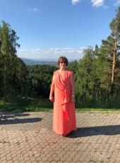 Svetlana , 58, Russia, Pervouralsk