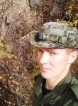 Dmitriy, 23  , Magnitogorsk