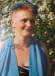 Tatyana, 50  , Zlatoust