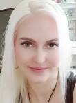Nastja, 34  , Tallinn