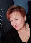 Lyubov, 57  , Sredneuralsk