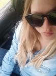 Alena, 24  , Krasnoufimsk