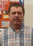 Aleksandr, 58  , Razumnoye