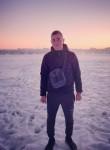 Ваван, 18, Ternopil