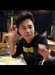 浪漫爱恋, 37, Beijing