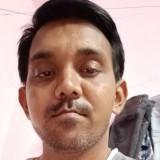 Gaurang Machhi, 32  , Ahmedabad