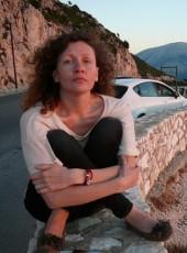 Yuliya Merlugova, 47, Russia, Severodvinsk