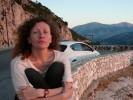 Yuliya Merlugova, 48 - Just Me Photography 1