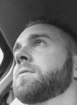 Christian, 30  , Rodgau