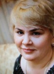 larisa, 57  , Perm