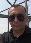 Ivan, 41  , Svilengrad