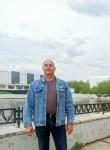 Zhenya, 55  , Elektrostal