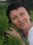 Natali, 51, Severodvinsk