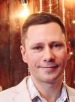 Igor, 45, Kotelniki