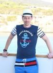 Nikolay, 39, Yekaterinburg
