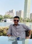 مينا, 35  , Cairo