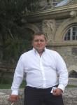 Vadim, 33, Moscow