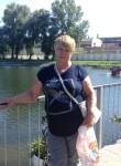 Ekaterina, 65  , Kremenchuk