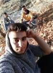 Selim, 18  , Ankara