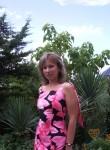 Elena, 46, Nizhniy Novgorod