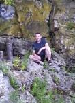 andrey, 45, Samara