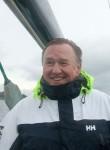 Robertvan, 62  , Aleksandrovsk-Sakhalinskiy