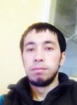 Zarif Nematov, 30  , Sangar