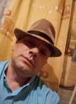 Andrey, 42  , Lokot