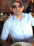 Maurizio, 49 лет, ວຽງຈັນ