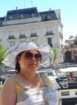 Sylviane, 28  , Verdun