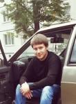Aleksandr, 20  , Kazan
