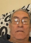Francois, 62  , Balma